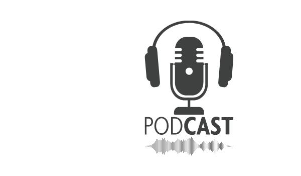 épisode de podcast
